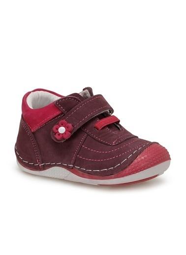 Polaris Ayakkabı Mor